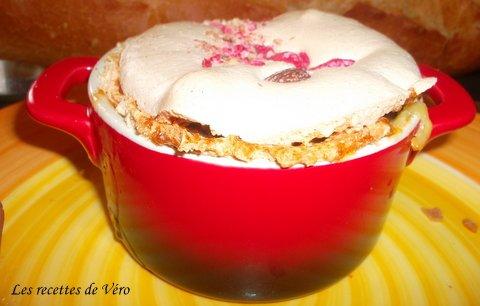 Crème patissière au pomme meringuée dans COLLECTIVITE sam_10281