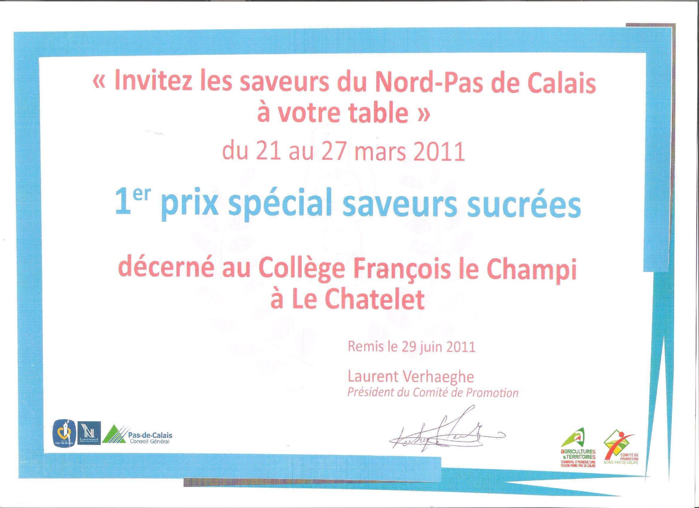 Nord pas de Calais dans COLLECTIVITE 004