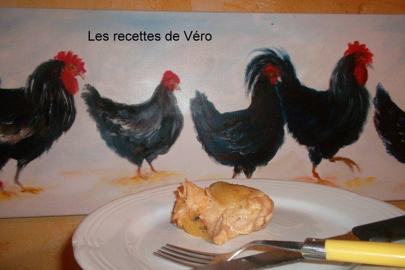 Confit de poule Noire du BERRY dans VOLAILLES sam_13291